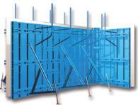 墙体模板系列